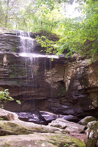 Garden of the gods visiting southern illinois shawnee - Hotels near garden of the gods illinois ...